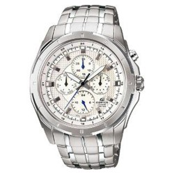 CASIO EDIFICE EF-328D-7A image here