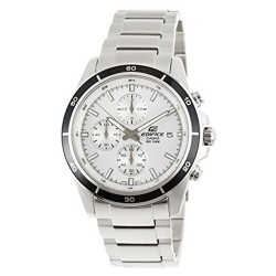 CASIO EDIFICE EFR-526D-7A image here