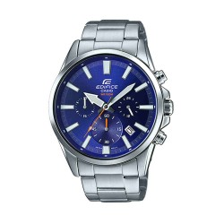 CASIO EDIFICE EFV-510D-2A image here