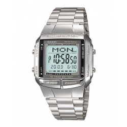 CASIO VINTAGE DB360-1A image here