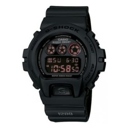 CASIO G-SHOCK DW-6900MS-1D image here