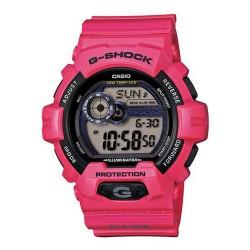 CASIO G-SHOCK GLS-8900-4D image here