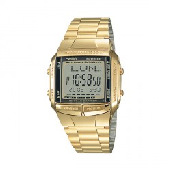 CASIO DB-360G-9A image here