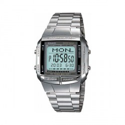 CASIO DB-360-1A image here