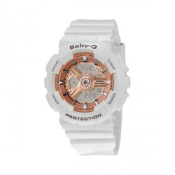 CASIO BABY G BA-110-7A1 image here