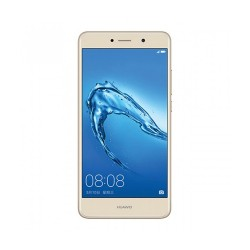 Huawei Y7 Prime 32GB (Gold) image here