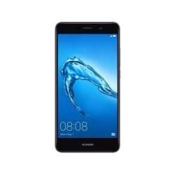 Huawei Y7 Prime 32GB (Black) image here