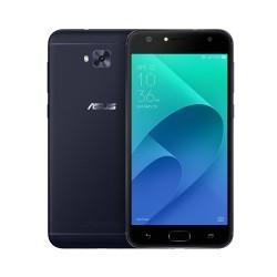 Asus Zenfone 4 Selfie 64GB (Black) image here