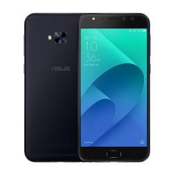 Asus Zenfone 4 Selfie Pro 64GB (Gold) image here
