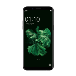 OPPO F5 Youth 32GB (Black) image here