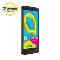 Alcatel U5 8GB 3G (Metallic Black) image here