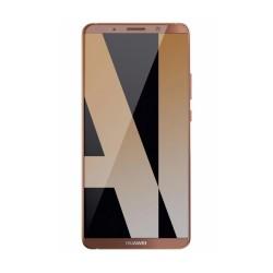 Huawei Mate 10 Pro 128GB (Mocha Brown) image here