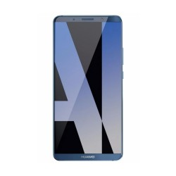 Huawei Mate 10 Pro 128GB (Blue) image here