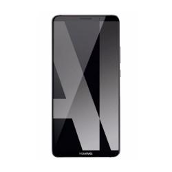 Huawei Mate 10 Pro 128GB (Titanum Grey) image here