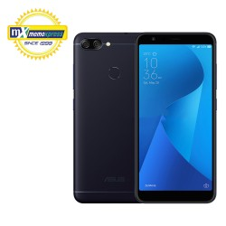 Asus Zenfone Max Plus ZB570TL 32GB (Black) image here