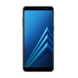 Samsung Galaxy A8+ 2018 64GB (Black) image here