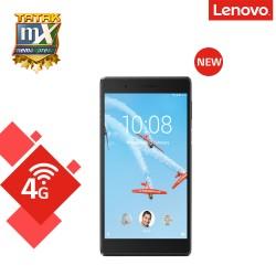 Lenovo Tab 4 16GB (Black) - 4G WiFi image here