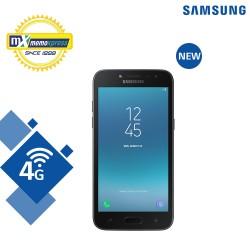 Samsung Galaxy J2 Pro 2018 16GB (Black) image here