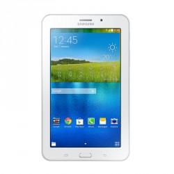 Samsung Galaxy Tab3 V 8GB 3G (Ceramic White) image here