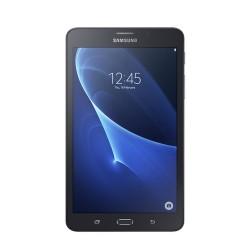 Samsung Galaxy TAB A 2016 SM-T285 8GB (Black) image here