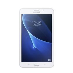 Samsung Galaxy TAB A 2016 SM-T285 8GB (White) image here