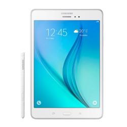 Samsung Galaxy Tab A SM-P355 16GB (White)  image here