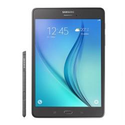 Samsung Galaxy Tab A SM-P355 16GB (Grey)  image here