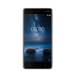 Nokia 8 64GB (Steel) image here