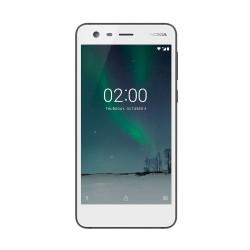 Nokia 2 8GB (Black) image here