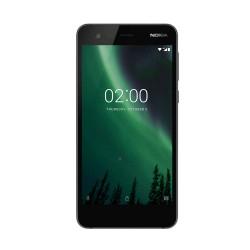 Nokia 2 8GB (White) image here