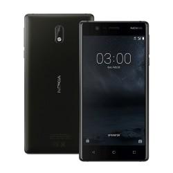 Nokia 3 16GB (Matte Black) image here