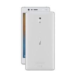 Nokia 3 16GB (White) image here