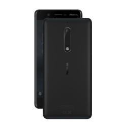 Nokia 5 16GB (Matte Black) image here