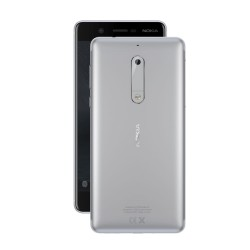 Nokia 5 16GB (Silver) image here