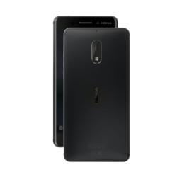 Nokia 6 32GB (Matte Black) image here