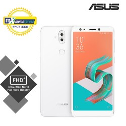 Asus Zenfone 5Q 64GB (Moonlight White) image here