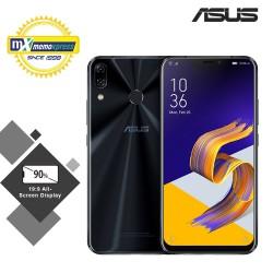 Asus Zenfone 5 64GB ZE620KL (Midnight Blue) image here