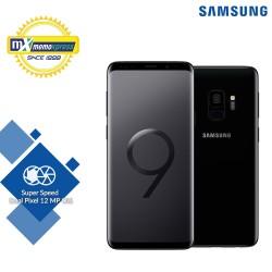 Samsung Galaxy S9 64GB (Midnight Black) image here