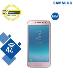 Samsung Galaxy J2 Pro 2018 16GB (Pink) image here