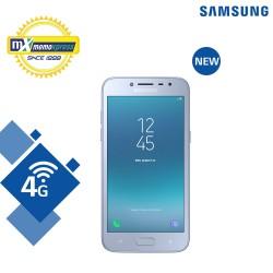 Samsung Galaxy J2 Pro 2018 16GB (Blue Silver) image here