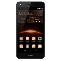 HUAWEI Y5 II 8GB (BLACK) image here