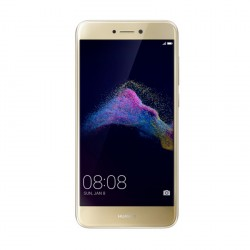 HUAWEI GR3 2017 (GOLD) image here
