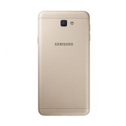 SAMSUNG GALAXY J7 PRIME 32GB (WHITE GOLD) image here