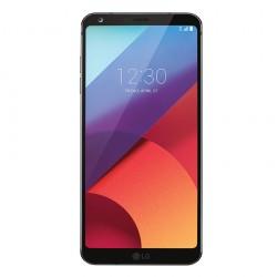 LG G6 64GB (BLACK) image here