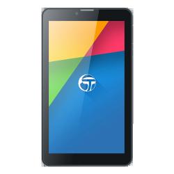 TORQUE EGO PHAB 3G + (WHITE) image here