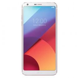 LG G6 64GB (WHITE) image here