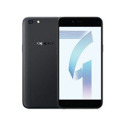 OPPO A71 16GB (GOLD) image here