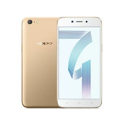 OPPO A71 16GB (BLACK) image here