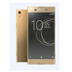 Sony Xperia XA1 Ultra G3226 64GB (Gold) image here