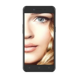 OPPO A37 16GB (Black) image here